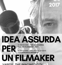 Programma  Idea assurda 2017