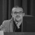 IL FILMMAKER UFO Ritorno alla luce di Gianfranco Brebbia